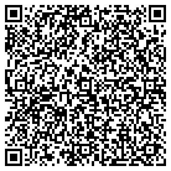 QR-код с контактной информацией организации № 15 АПТЕКА ЦЕНТРАЛЬНАЯ