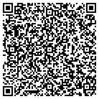 QR-код с контактной информацией организации КОМАРИЧИМОЛПРОМ, ОАО