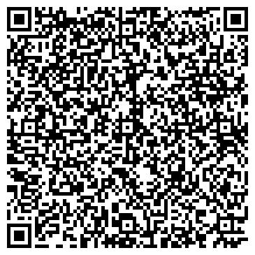 QR-код с контактной информацией организации ВЕРНЫЙ ПУТЬ