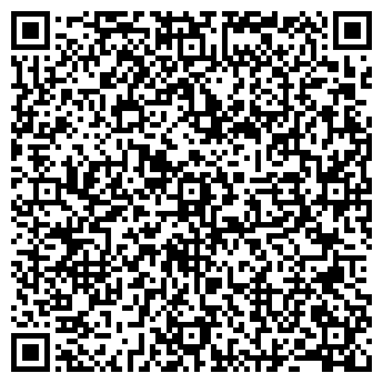 QR-код с контактной информацией организации КОМАРИЧИМЯСОПРОМ, ОАО