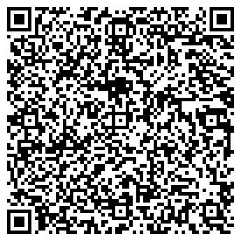 QR-код с контактной информацией организации КОМАРИЧАНКА, ОАО