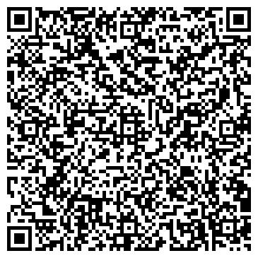 QR-код с контактной информацией организации ПМК КОМАРИЧСКАЯ МЕЖХОЗЯЙСТВЕННАЯ