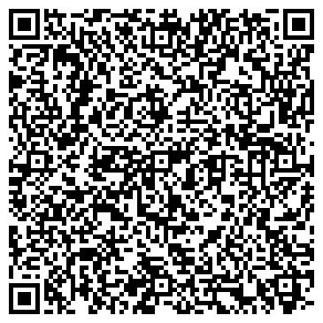 QR-код с контактной информацией организации № 2 КОНАКОВСКОЕ УПРАВЛЕНИЕ СТРОИТЕЛЬСТВА