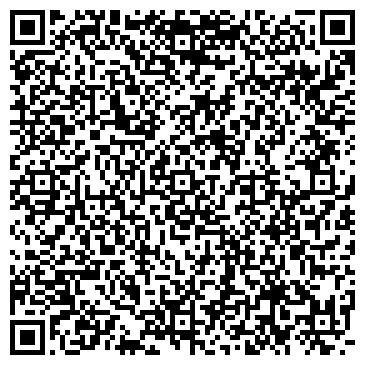 QR-код с контактной информацией организации КОНАКОВСКИЙ ЦЕНТР ПРАВОВОЙ И ДЕЛОВОЙ ИНФОРМАЦИИ, МУ