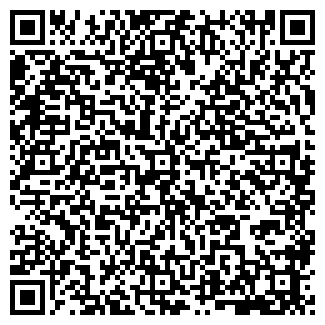 QR-код с контактной информацией организации АДФ, ООО