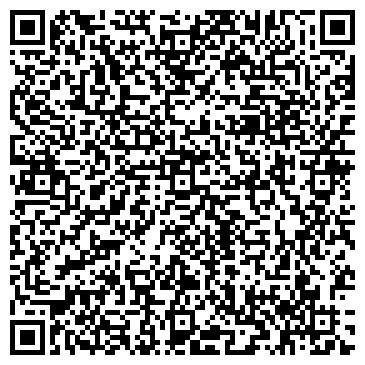 QR-код с контактной информацией организации ПАВЛОДАРСКИЙ ВТОРЧЕРМЕТ