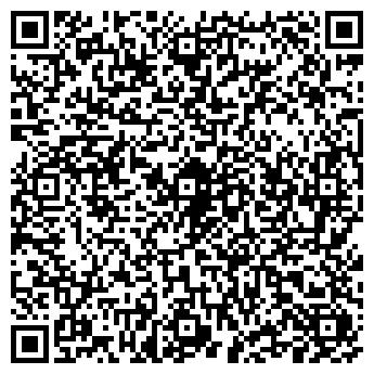 QR-код с контактной информацией организации ОАО КОНАКОВСКАЯ ГРЭС