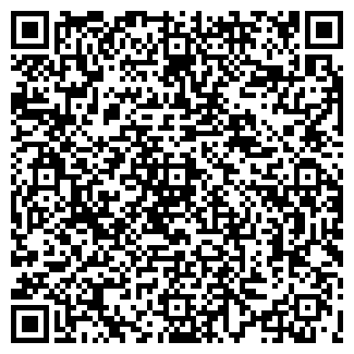 QR-код с контактной информацией организации АЛЬЯНС, ООО