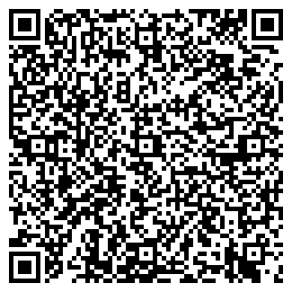 QR-код с контактной информацией организации ЦЕНТР ТВ