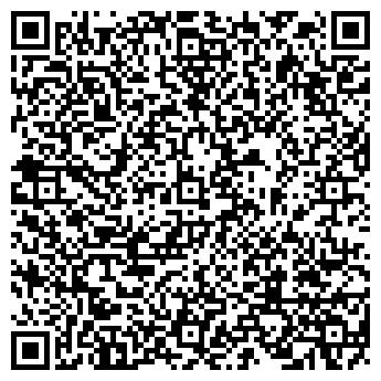 QR-код с контактной информацией организации № 15 КОНАКОВСКАЯ ПМК
