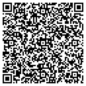 QR-код с контактной информацией организации АК СТРОЙСВЯЗЬСЕРВИС