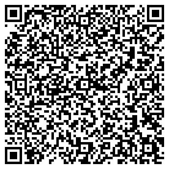 QR-код с контактной информацией организации КОНАКОВСКИЙ РЫБОЗАВОД, МП