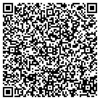 QR-код с контактной информацией организации КОНАКОВСКИЙ СЫРОЗАВОД
