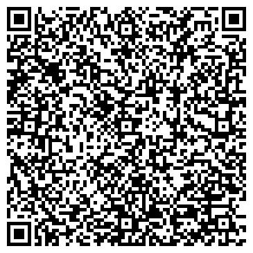 QR-код с контактной информацией организации УСТЬ-КАМЕНОГОРСК, РЕСТОРАН