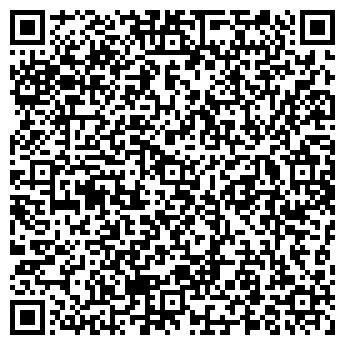 QR-код с контактной информацией организации МОЛОКО КОНАКОВСКОЕ, ОАО