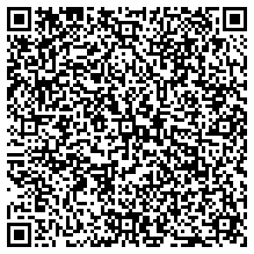 QR-код с контактной информацией организации ЗАВОД МЕХАНИЗИРОВАННОГО ИНСТРУМЕНТА, ОАО