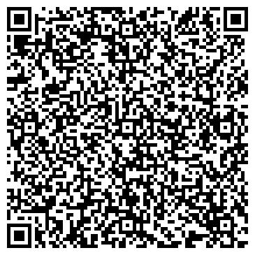QR-код с контактной информацией организации КОНАКОВСКИЙ ЗАВОД МЕХАНИЗИРОВАННОГО ИНСТРУМЕНТА, ОАО