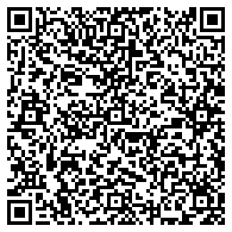 QR-код с контактной информацией организации PLASTIKOFF
