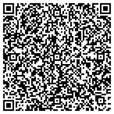 QR-код с контактной информацией организации ОАО ЭНЕРГОСТАЛЬКОНСТРУКЦИЯ