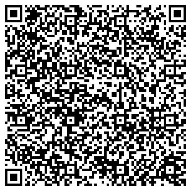 QR-код с контактной информацией организации ООО КОНАКОВСКОЕ ПРЕДПРИЯТИЕ ПО ПРОИЗВОДСТВУ СМАЗОЧНЫХ МАТЕРИАЛОВ