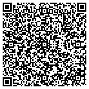 QR-код с контактной информацией организации ЗАВОД ОПЫТНЫХ МАШИН,, ГП