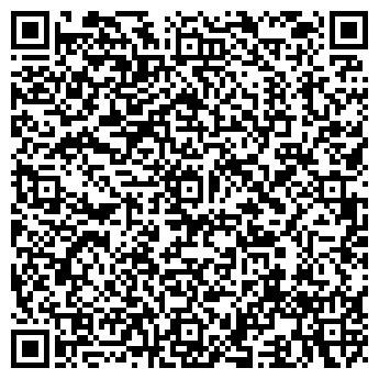 QR-код с контактной информацией организации ТВЕРЬГРАЖДАНСТРОЙ АП