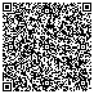 QR-код с контактной информацией организации НОВОЗАВИДОВСКАЯ РАЙОННАЯ БОЛЬНИЦА