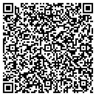 QR-код с контактной информацией организации № 376 ПМК