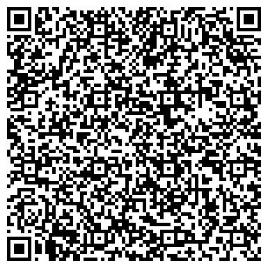 QR-код с контактной информацией организации УСТЬ-КАМЕНОГОРСК, ИЙ ЗАВОД МЕТАЛЛОИЗДЕЛИЙ ОАО