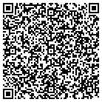 QR-код с контактной информацией организации КОНАКОВСКОЕ УПРАВЛЕНИЕ СТРОИТЕЛЬСТВА № 2