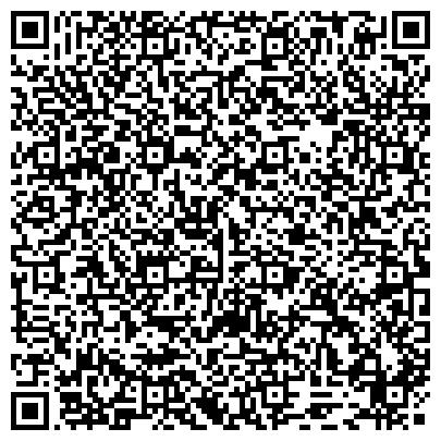 QR-код с контактной информацией организации УПРАВЛЕНИЕ ЭКСПЛУАТАЦИИ ИВАНЬКОВСКОГО ВОДОХРАНИЛИЩА