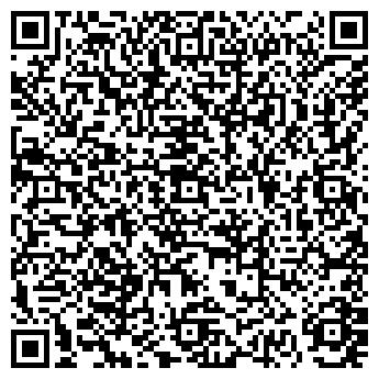 QR-код с контактной информацией организации УНИТАРНОЕ МП АПТЕКА 176 ЗДОРОВЬЕ