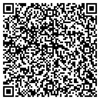 QR-код с контактной информацией организации ФИРМА НАДЕЖДА-2