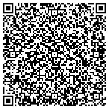 QR-код с контактной информацией организации ИГУМЕНКА ПАНСИОНАТ