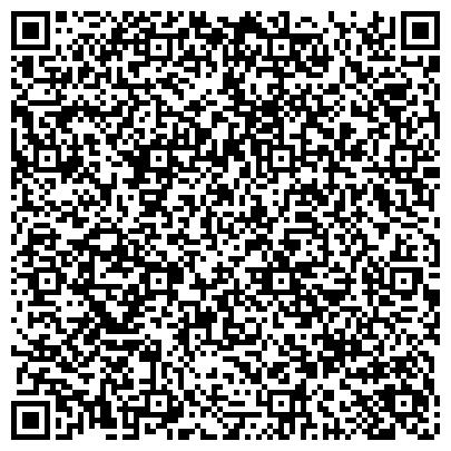 QR-код с контактной информацией организации КОМИТЕТ ПО ВОДНОМУ ХОЗЯЙСТВУ ТВЕРСКОЙ ОБЛАСТИ