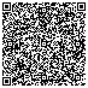 QR-код с контактной информацией организации № 2660 СБ РФ КОНАКОВСКОЕ ОТДЕЛЕНИЕ