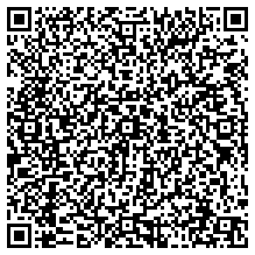 QR-код с контактной информацией организации КОНДРОВСКИЙ ХЛЕБОКОМБИНАТ, ОАО