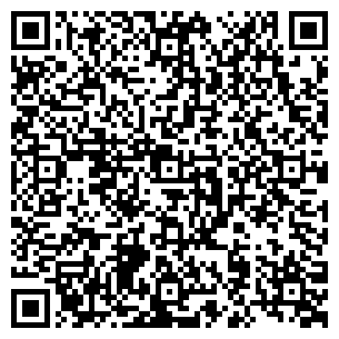 QR-код с контактной информацией организации ДУБИНИНО