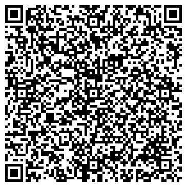 QR-код с контактной информацией организации КОНДРОВСКИЙ МЯСОКОМБИНАТ, ОАО