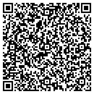 QR-код с контактной информацией организации ПОЛИМЕРСТАЛЬ, ООО