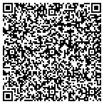 QR-код с контактной информацией организации ПАЛИКСКИЙ КИРПИЧНЫЙ ЗАВОД, ОАО