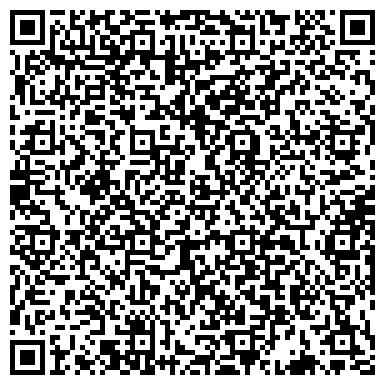 QR-код с контактной информацией организации УСТЬ-КАМЕНОГОРСК, ИЙ МЕБЕЛЬНЫЙ КОМБИНАТ ТОО