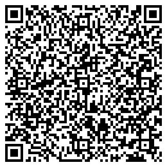QR-код с контактной информацией организации СТРОММАШПОЛИМЕР, ОАО