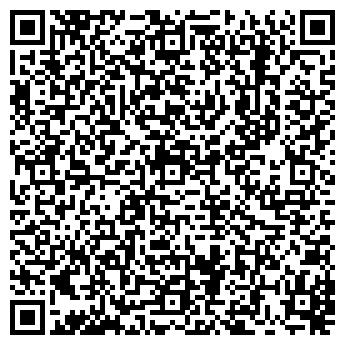 QR-код с контактной информацией организации ПЯТОВСКОЕ КАРЬЕРОУПРАВЛЕНИЕ, ОАО