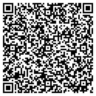 QR-код с контактной информацией организации РАЙТОПСБЫТ