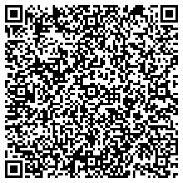 QR-код с контактной информацией организации КОНДРОВСКАЯ ЦЕНТРАЛЬНАЯ РАЙОННАЯ БОЛЬНИЦА