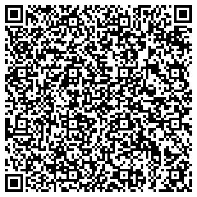 QR-код с контактной информацией организации ГОРОДСКОЕ ОТДЕЛЕНИЕ ПОЧТОВОЙ СВЯЗИ КОНДРОВО 2