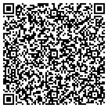QR-код с контактной информацией организации КОНДРОВСКИЕ ТЕПЛОСЕТИ, МУП