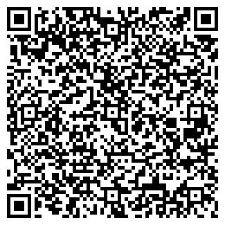 QR-код с контактной информацией организации ЛЕВ ТОЛСТОЙ, ООО