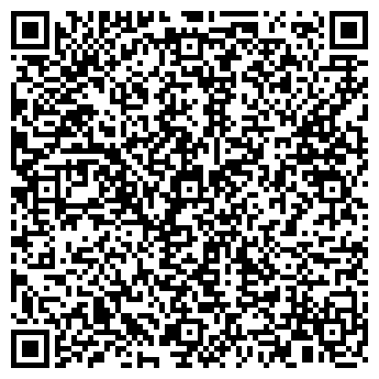 QR-код с контактной информацией организации КОНДРОВСКАЯ РАЙОННАЯ АПТЕКА